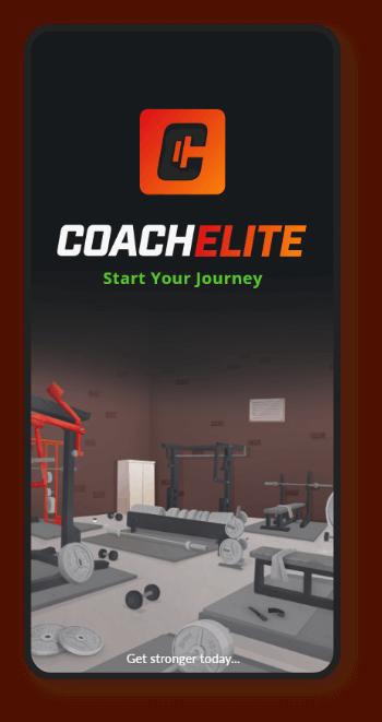 CoacheliteDesktop_4